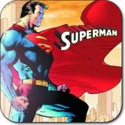 Buy Superman