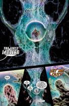 First Lantern