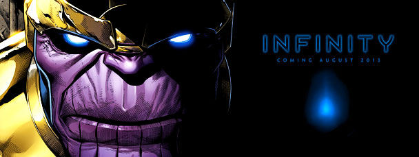 Infinity_banner