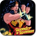 BUY WONDER WOMAN
