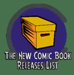 See New Comics