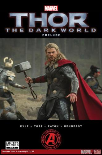Thor_The_Dark_World_Prelude