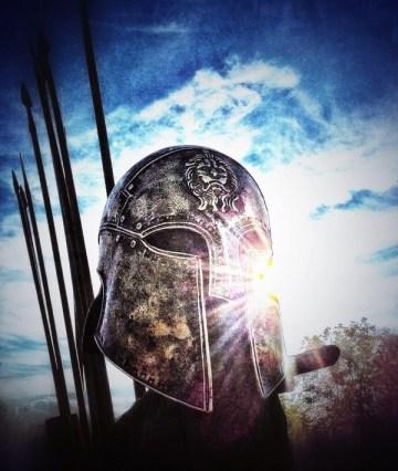 Hercules Armor