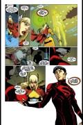 Supergirl 0