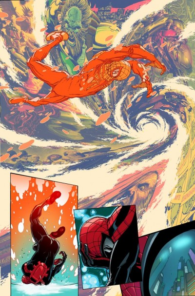 superior_spider-man_32_preview
