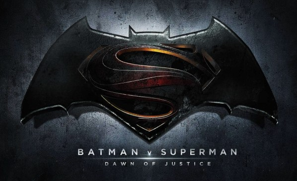 batman-vs-superman-official-logo