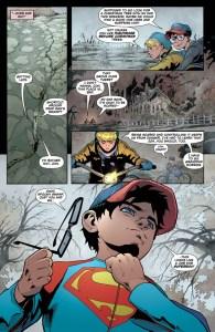 superman10f