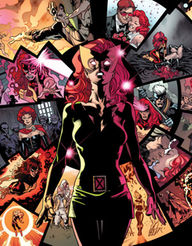 Marvel Credit