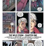 The_Wild_Storm_1_3