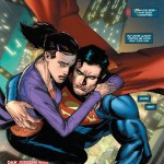 Action Comics 975 - 1