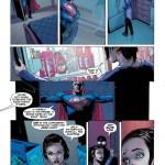 Action Comics 975 - 4