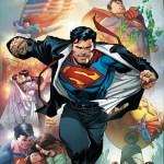 Action Comics 977