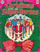 christmas-cover-christmas-with-the-superheroes