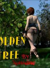 Nonsane Golden Tree