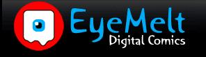 EyeMelt logo
