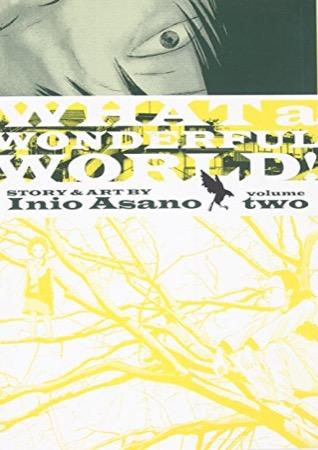 What a Wonderful World! volume 2