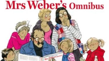Mrs Weber's Omnibus