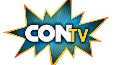 CONtv logo