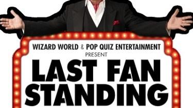 Last Fan Standing starring Bruce Campbell