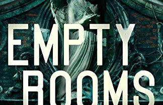 Empty Rooms cover