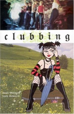 Clubbing cover