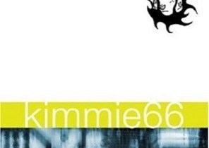 Kimmie66 cover