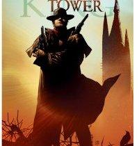 Dark Tower promo art