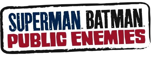 Public Enemies logo