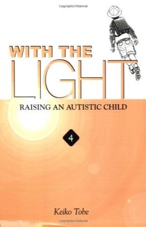 With the Light volume 4
