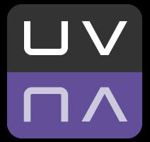 UltraViolet, for Digital Movies, Is Done