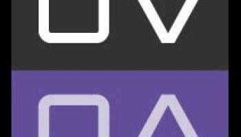 Warner Brothers Talks About Plans for UltraViolet, Flixster – Comics