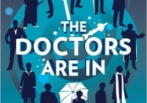 The Doctors Are In