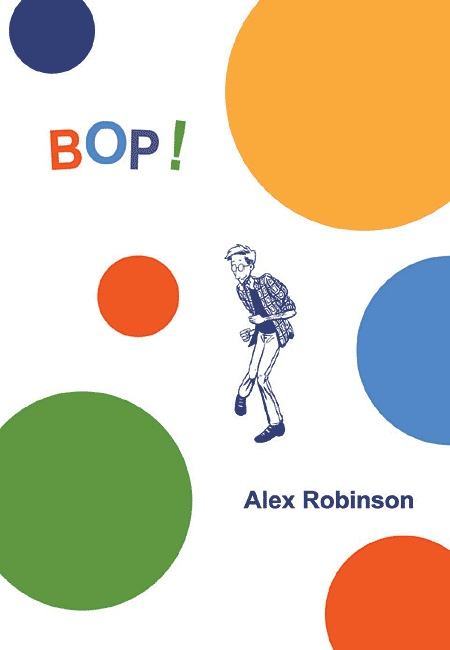 BOP! More Box Office Poison