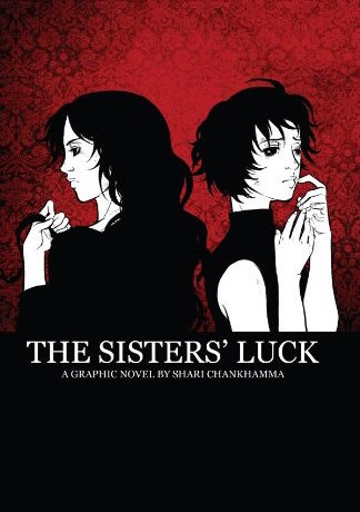 The Sisters' Luck