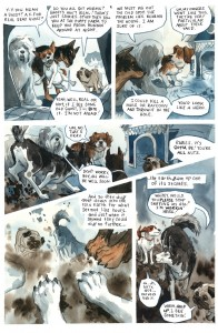 Beasts of Burden p4