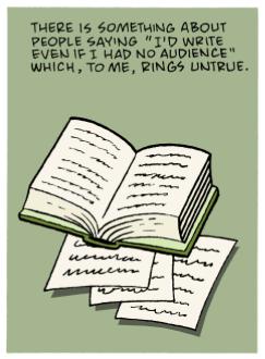 Comic art by Roger Langridge