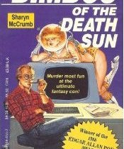 Bimbos of the Death Sun
