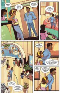 Goldie Vance page 5