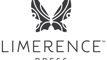 Limerence Press