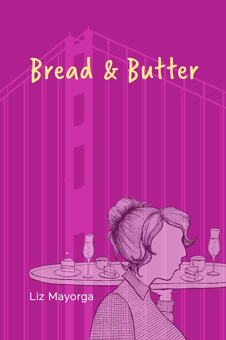 Bread & Butter #1