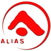 Alias Enterprises logo