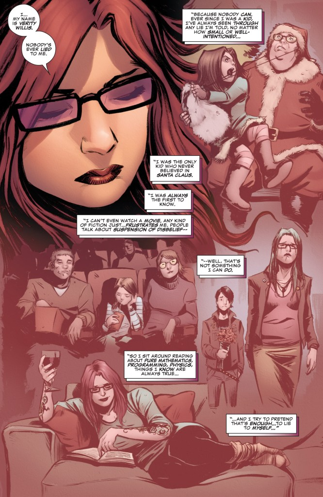 Loki: Agent of Asgard #2 page 19