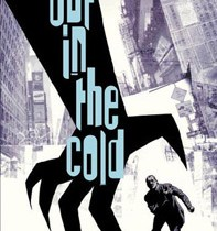 Sleeper: Out in the Cold