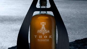 Thor Whisky