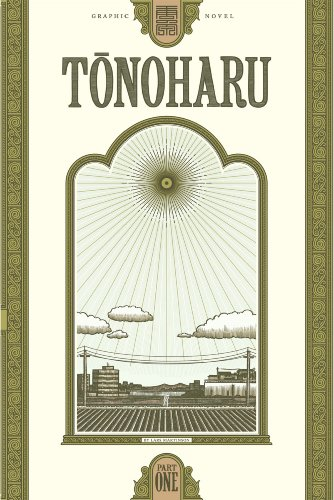 Tonoharu Part One