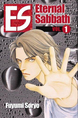 ES (Eternal Sabbath) Volume 1