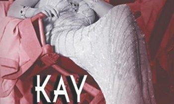 Kay Francis: