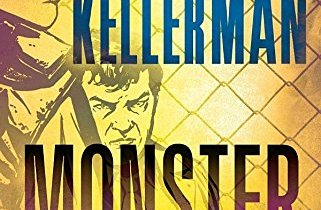 Monster: The Graphic Novel