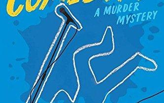 Ten Dead Comedians: A Murder Mystery