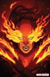 All-New Wolverine #28 by Jen Bartel